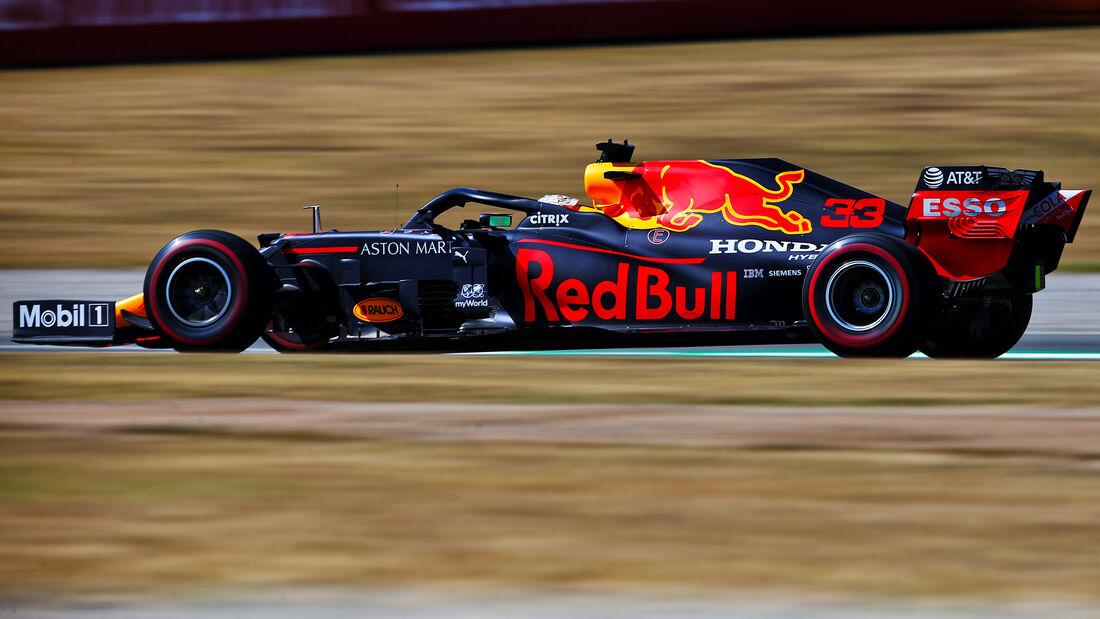 [Imagen: Max-Verstappen-Red-Bull-Formel-1-GP-Span...714874.jpg]