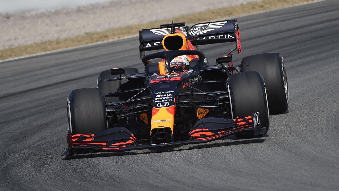 [Imagen: Max-Verstappen-Red-Bull-Formel-1-GP-Span...714789.jpg]