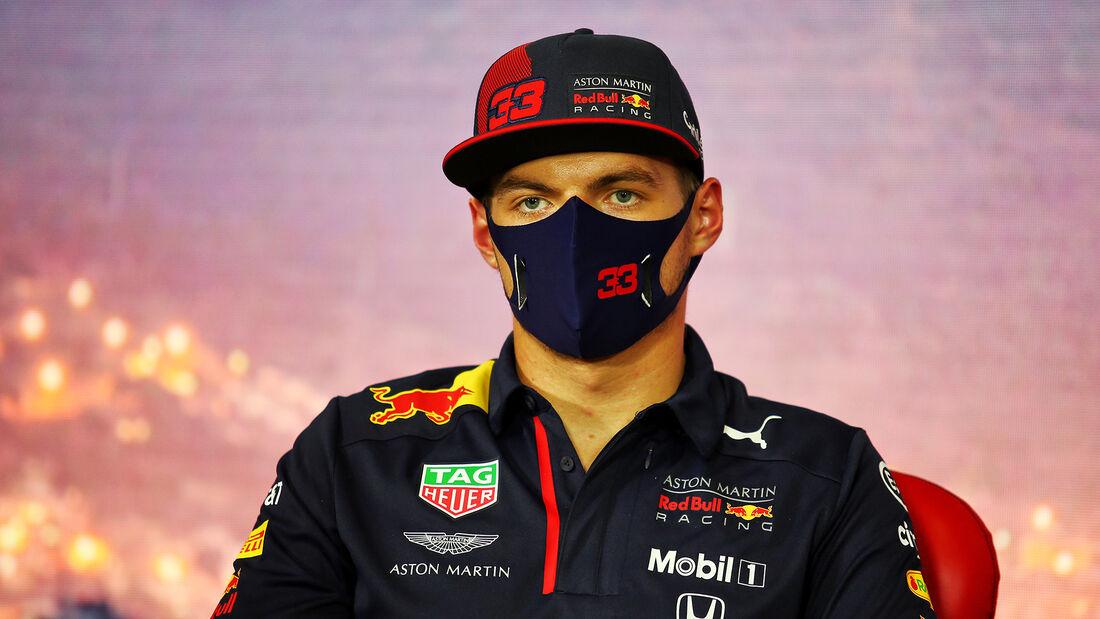 [Imagen: Max-Verstappen-Red-Bull-Formel-1-GP-Span...714563.jpg]