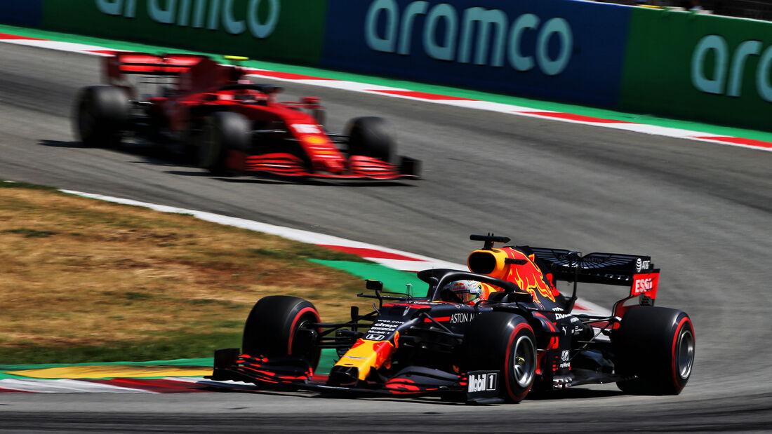 [Imagen: Max-Verstappen-Red-Bull-Formel-1-GP-Span...714928.jpg]