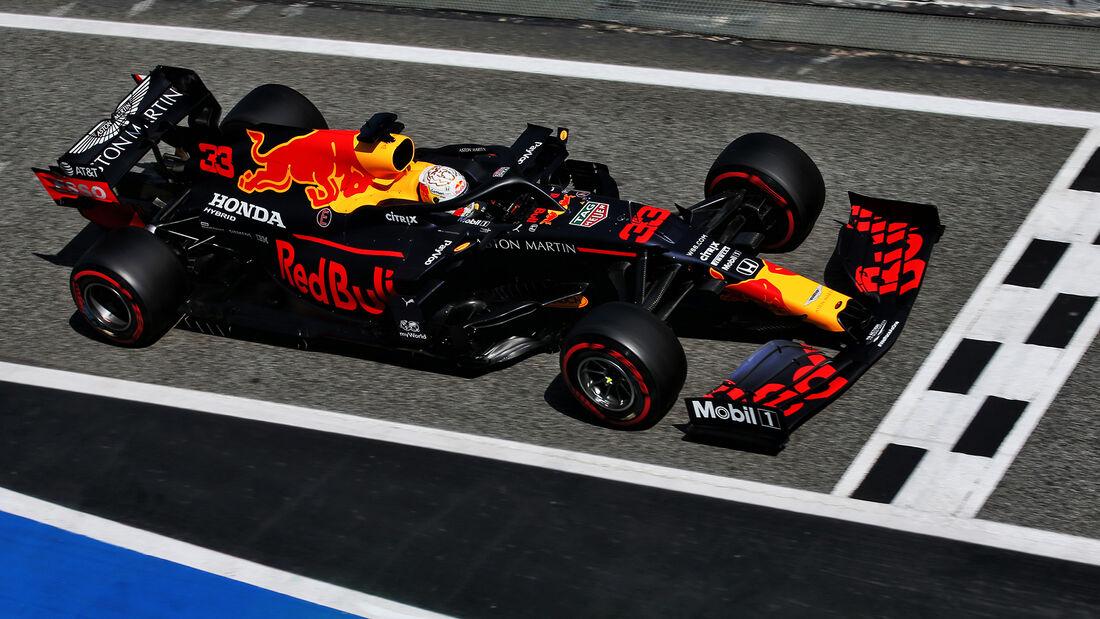 [Imagen: Max-Verstappen-Red-Bull-Formel-1-GP-Span...714927.jpg]