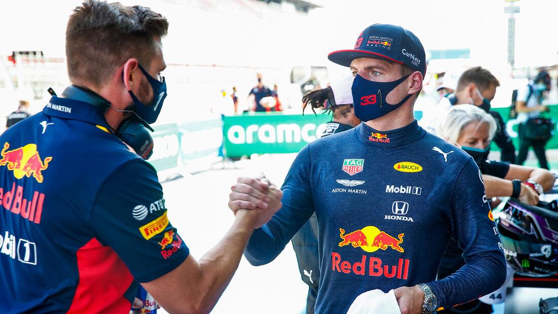 [Imagen: Max-Verstappen-Red-Bull-Formel-1-GP-Span...714944.jpg]