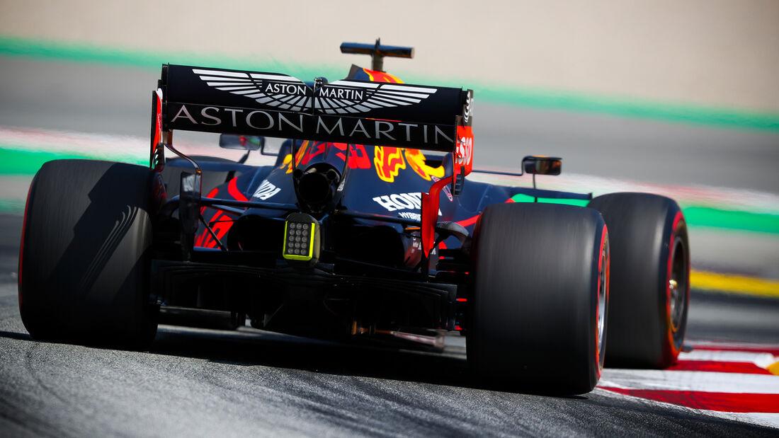[Imagen: Max-Verstappen-Red-Bull-Formel-1-GP-Span...714926.jpg]