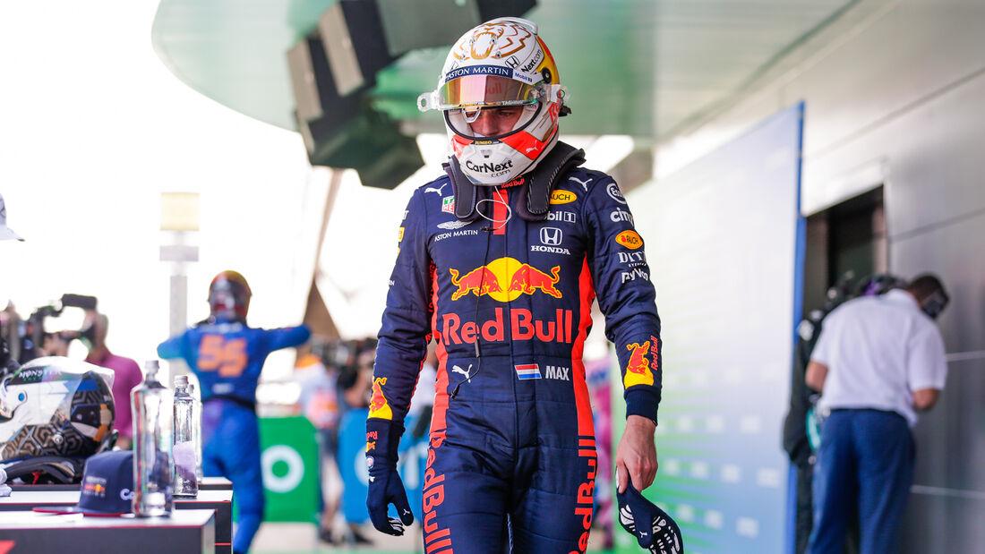 [Imagen: Max-Verstappen-Red-Bull-Formel-1-GP-Span...714925.jpg]