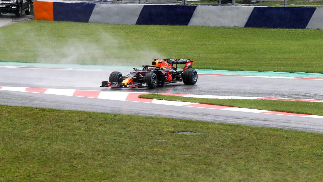 [Imagen: Max-Verstappen-Red-Bull-Formel-1-GP-Stei...705669.jpg]