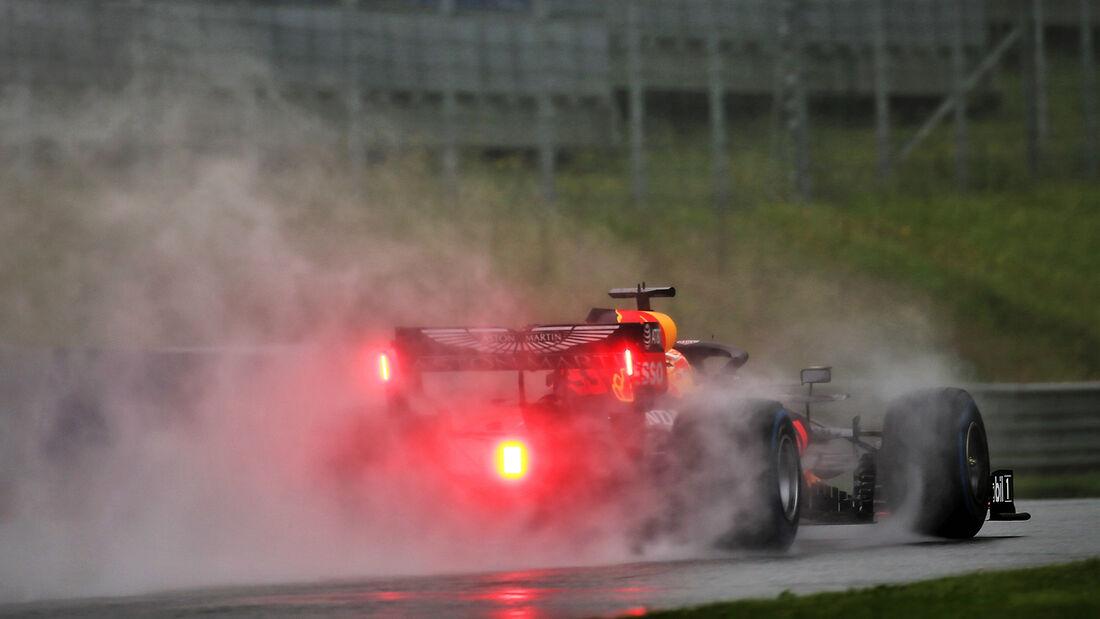 [Imagen: Max-Verstappen-Red-Bull-Formel-1-GP-Stei...705681.jpg]
