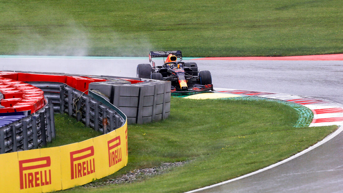 [Imagen: Max-Verstappen-Red-Bull-Formel-1-GP-Stei...705683.jpg]