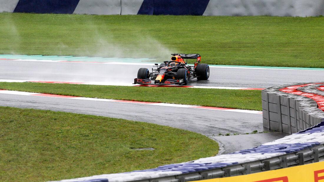 [Imagen: Max-Verstappen-Red-Bull-Formel-1-GP-Stei...705682.jpg]