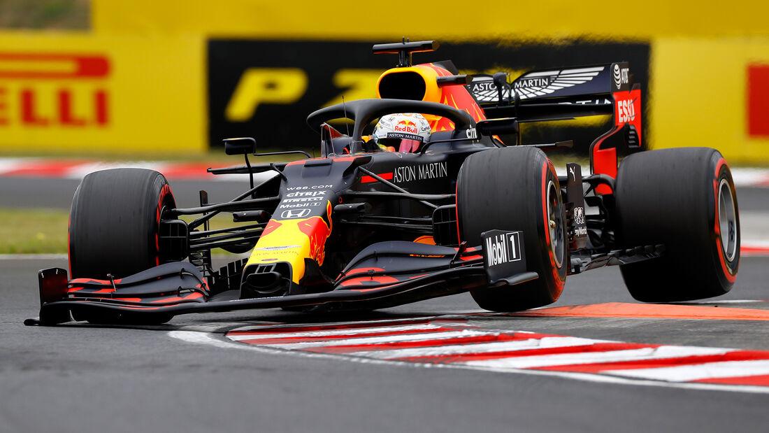 [Imagen: Max-Verstappen-Red-Bull-Formel-1-GP-Unga...707578.jpg]