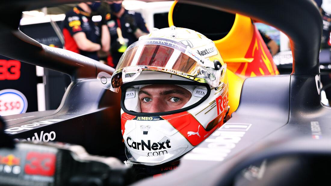 [Imagen: Max-Verstappen-Red-Bull-Formel-1-GP-Unga...707577.jpg]