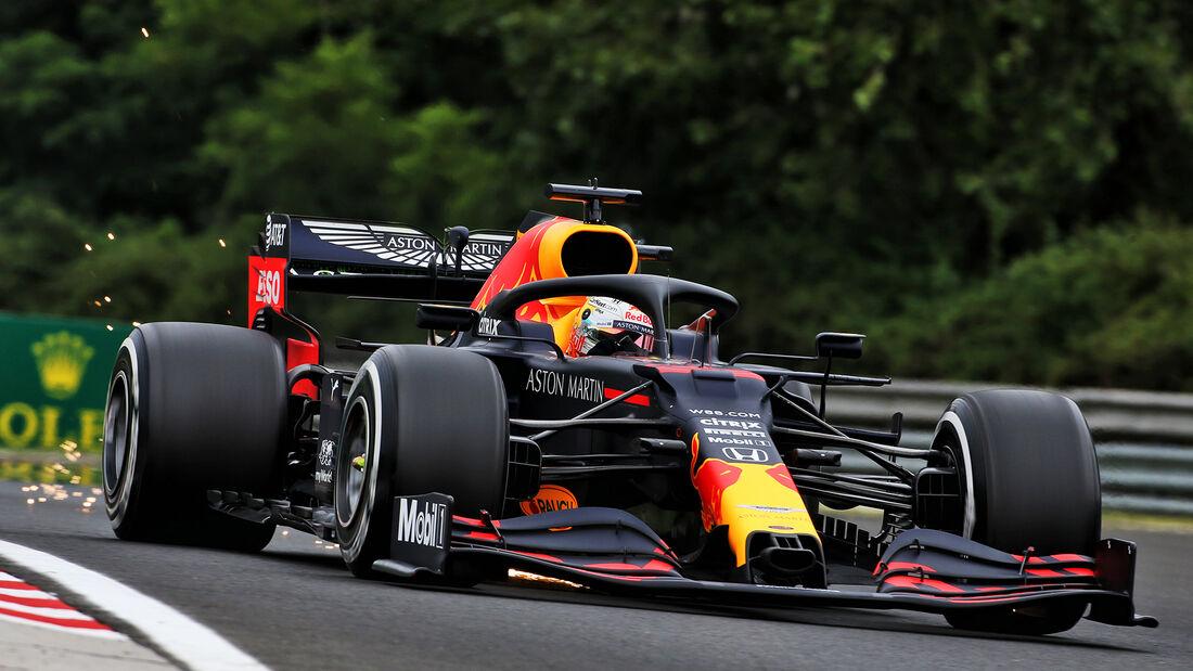 [Imagen: Max-Verstappen-Red-Bull-Formel-1-GP-Unga...707519.jpg]