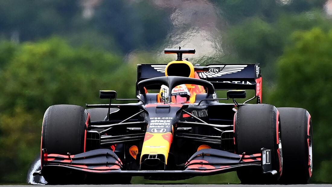 [Imagen: Max-Verstappen-Red-Bull-Formel-1-GP-Unga...707594.jpg]