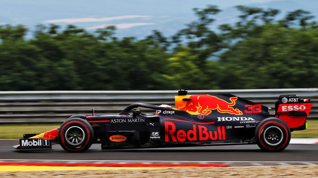 [Imagen: Max-Verstappen-Red-Bull-Formel-1-GP-Unga...707543.jpg]