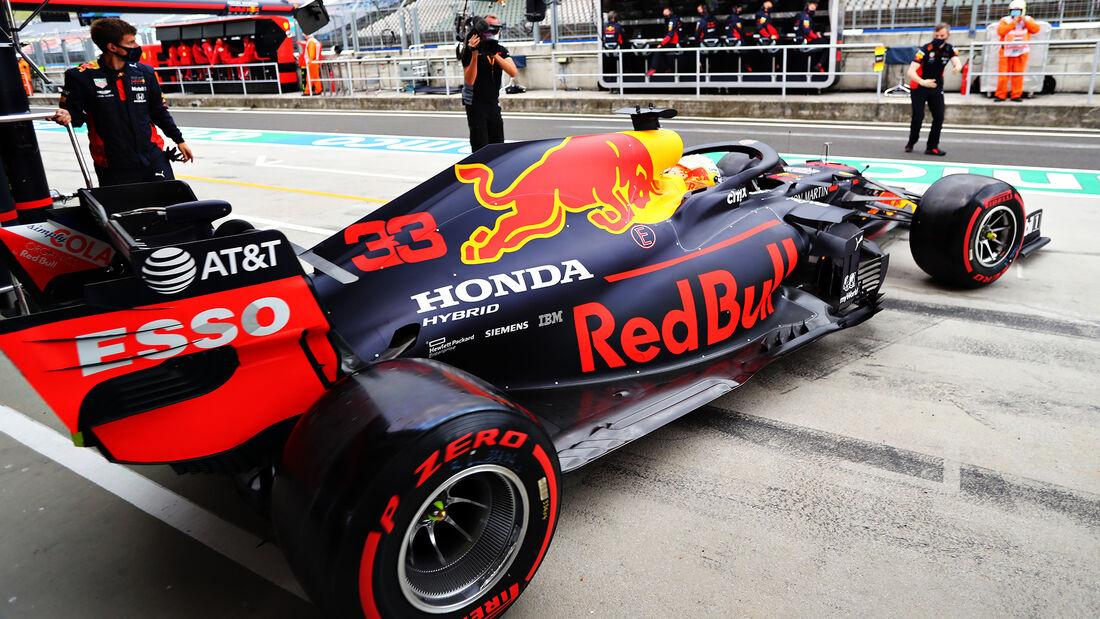 [Imagen: Max-Verstappen-Red-Bull-Formel-1-GP-Unga...707682.jpg]