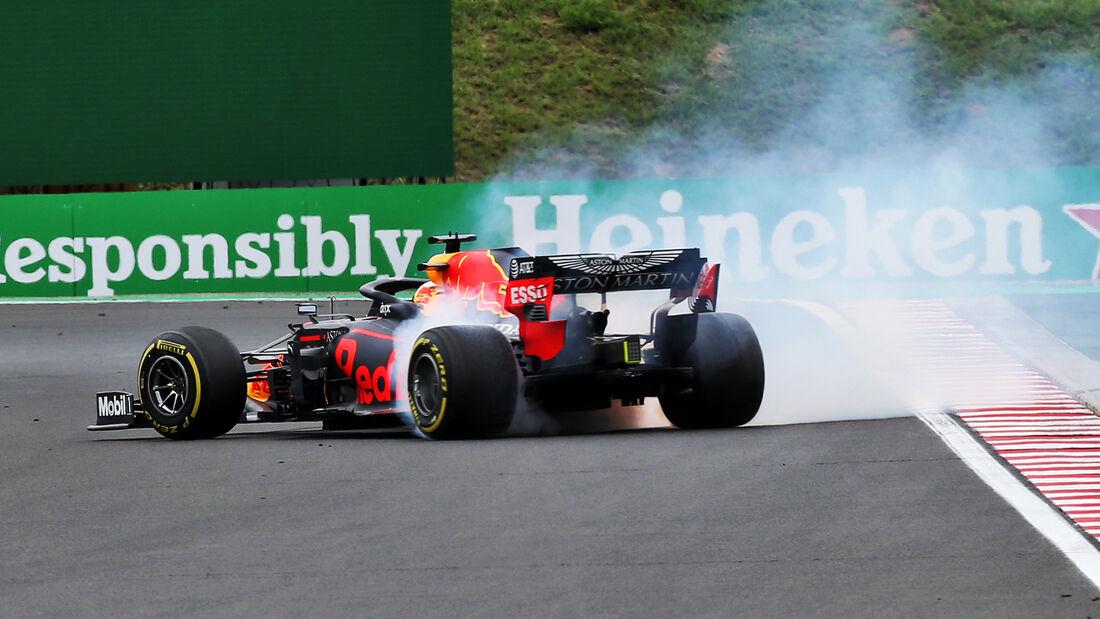 [Imagen: Max-Verstappen-Red-Bull-Formel-1-GP-Unga...707668.jpg]