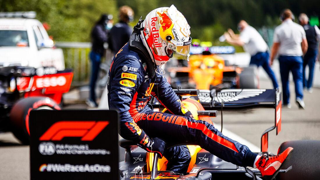 [Imagen: Max-Verstappen-Red-Bull-GP-Belgien-Spa-F...718545.jpg]