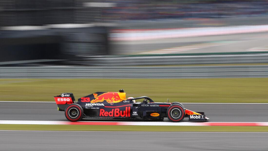 [Imagen: Max-Verstappen-Red-Bull-GP-Eifel-2020-Nu...731532.jpg]