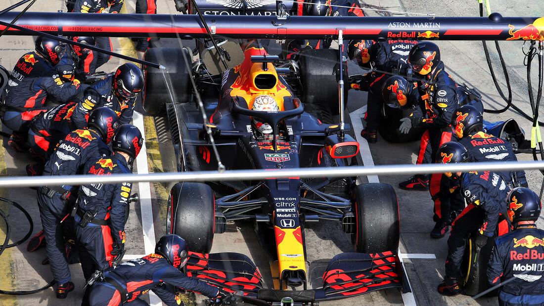[Imagen: Max-Verstappen-Red-Bull-GP-Eifel-2020-Nu...731533.jpg]