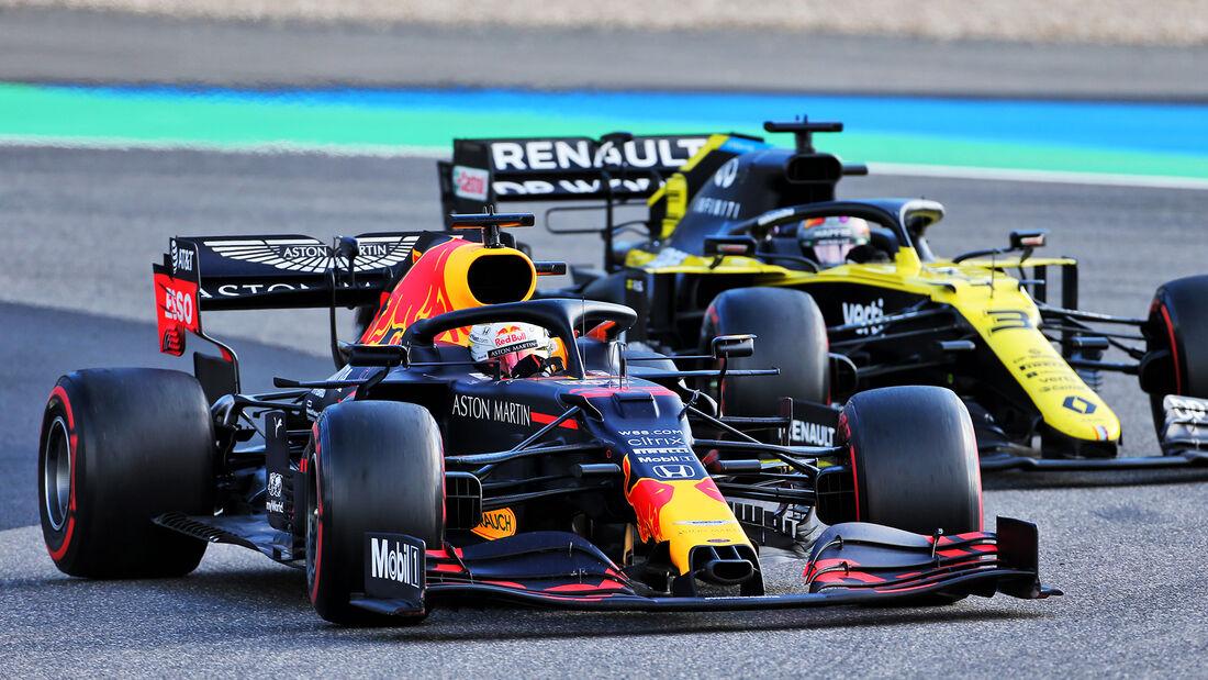 [Imagen: Max-Verstappen-Red-Bull-GP-Eifel-2020-Nu...731547.jpg]