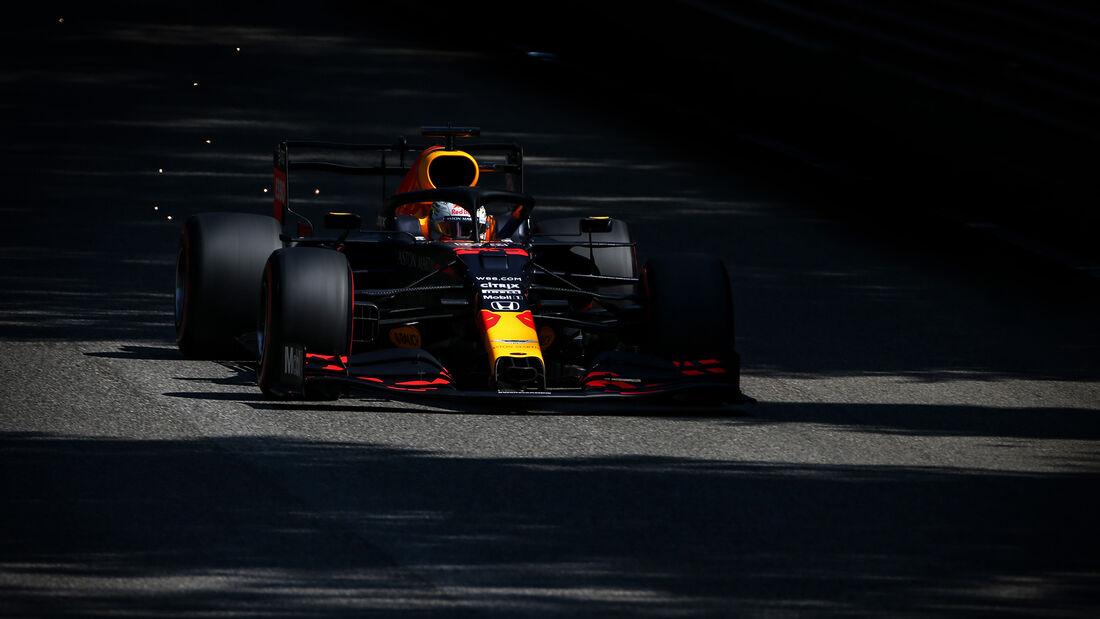 [Imagen: Max-Verstappen-Red-Bull-GP-Italien-Monza...720986.jpg]