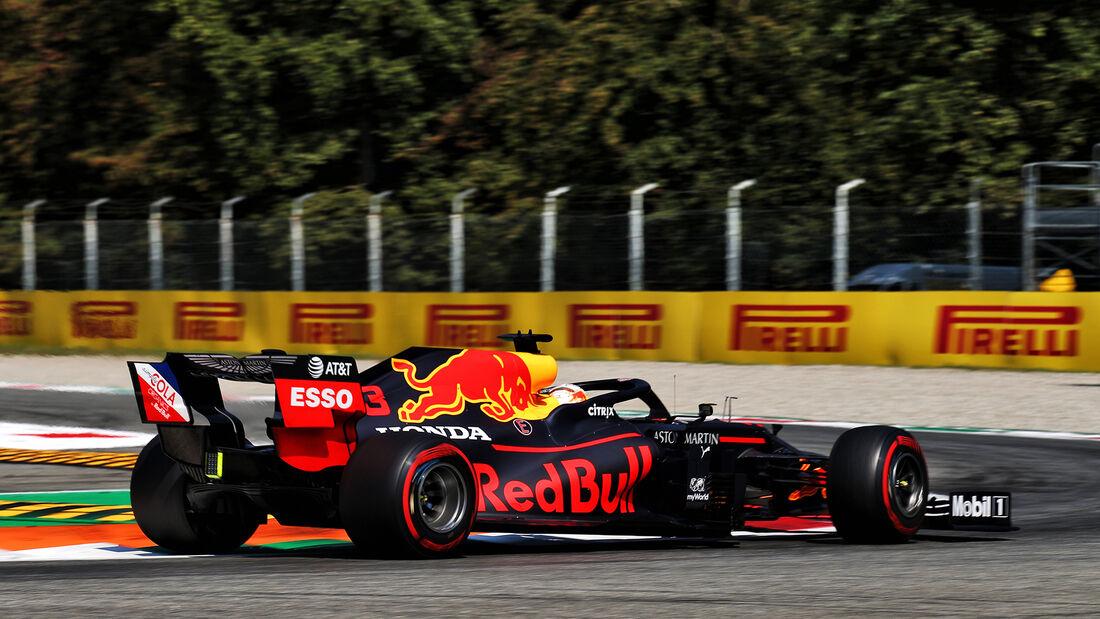 [Imagen: Max-Verstappen-Red-Bull-GP-Italien-Monza...720977.jpg]