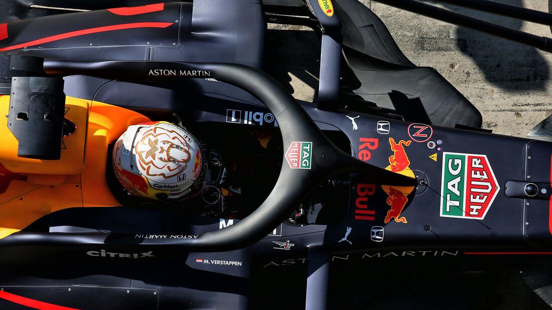 [Imagen: Max-Verstappen-Red-Bull-GP-Italien-Monza...720971.jpg]