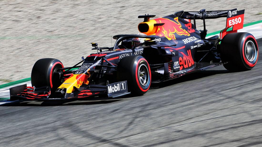 [Imagen: Max-Verstappen-Red-Bull-GP-Italien-Monza...720972.jpg]