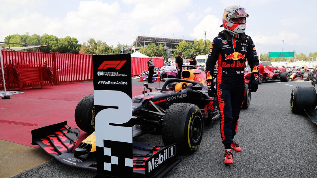 [Imagen: Max-Verstappen-Red-Bull-GP-Spanien-2020-...715028.jpg]