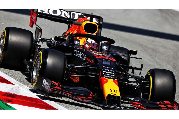 GP-Spanien-Ergebnis-Training-3-Verstappen-schl-gt-zur-ck