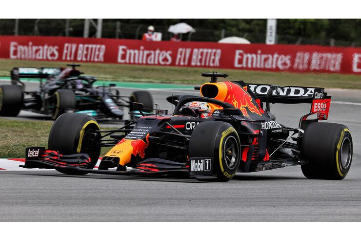 Red-Bull-verliert-ber-die-Taktik-Mercedes-hat-schnelleres-Rennauto