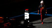 Max Verstappen - Red Bull - GP Toskana 2020 - Mugello