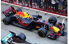 Max Verstappen - Stats - GP Japan 2017
