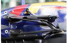 Max Verstappen - Toro Rosso - Formel 1 - GP Mexiko - 30. Oktober 2015