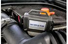 Maxi Tuner Mini John Cooper Works
