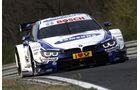 Maxime Martin - BMW M4 DTM - DTM 2014