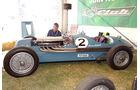 Maybach Mark 1 GP Australien Classics