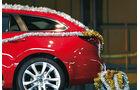 Mazda 6 Kombi Neu