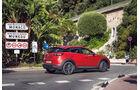 Mazda CX-3 Discovery Tour, Monaco