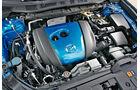Mazda CX-5 2.0 Skyactiv-G AWD, Motor