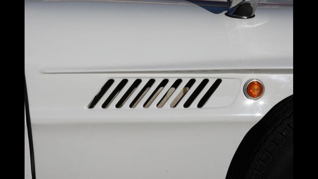 Mazda Cosmo Sport 110S (L10A)