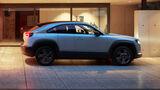 Mazda MX-30 Elektro SUV
