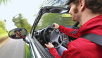 Mazda MX-5, NA, Exterieur