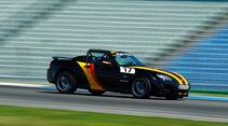 Mazda MX-5 Open Race Edition Flyin Miata
