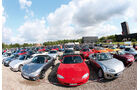 Mazda MX-5, Weltrekord