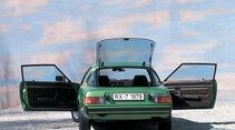 Mazda RX-10