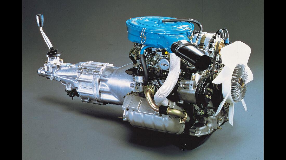 Mazda RX-14