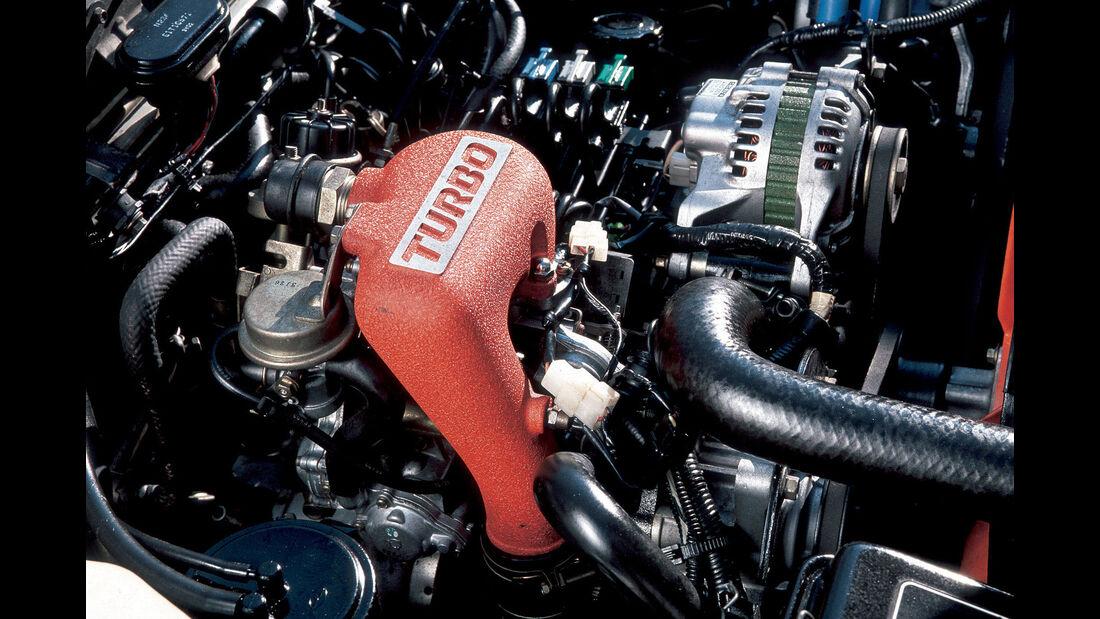 Mazda RX-18