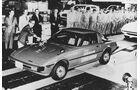 Mazda RX-22
