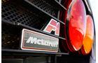 Mc Laren F1, Typenbezeichnung
