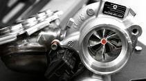 McChip-DKR, Tuning für BMW 220i Coupé